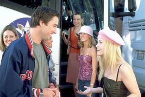 Legally Blonde - Legally Blonde Photo (2273066) - Fanpop