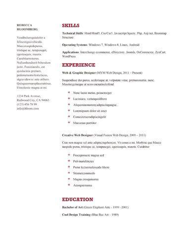 neat google docs resume template resume templates