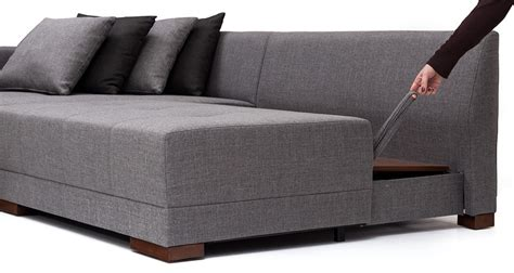 Cb2 Sofa Bed Sleeper by Queen Convertible Sofa Bed Aecagra Org