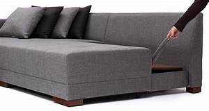 modern sofa bed queen modern queen sleeper sofa stunning With modern fold out sofa bed