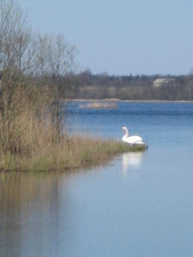 Garauši, atpūtas bāze : Atpūta pie ezeriem : Vecbordzēni ...