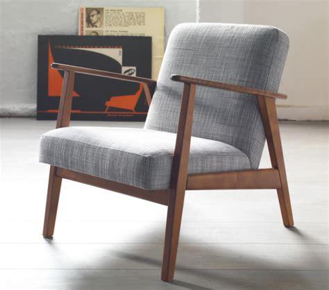 chaise ée 60 les 25 meilleures idées de la catégorie fauteuil ikea sur