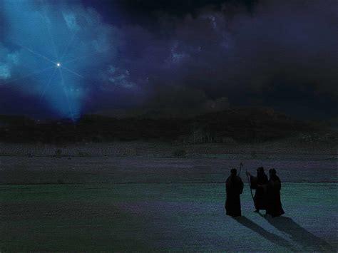 ekduncan  fanciful muse christmas  nativity