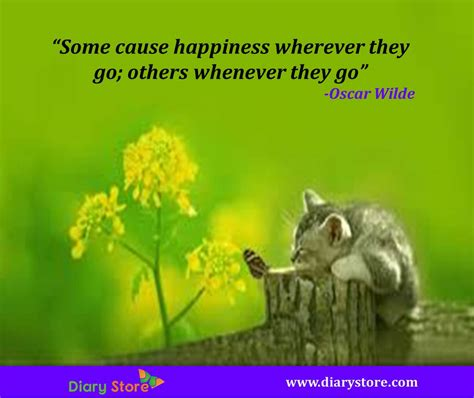 happiness quotes happy quotations  inspirational quotes