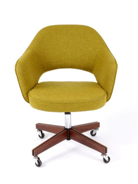 fauteuil de bureau à roulettes chaise bureau moderne fauteuil bureau sans roulettes