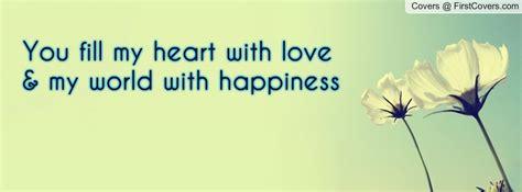fill  heart  love  world  happiness