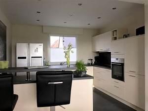 Küche Bilder Deko : luxus deko f r k che kreative ideen f r design und wohnm bel ~ Whattoseeinmadrid.com Haus und Dekorationen