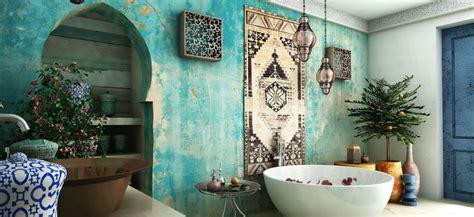 Exotic Tiles For A Beautiful Bathroom Carport Alu Preis Design Plans Metall Anbau Selber Bauen Berechnen Motorrad Solar Systeme Mit Plane