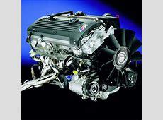 BMW E46 M3 Z3M S54 MSS54 HP Tuning Kassel Performance