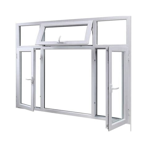 design casement window aluminium window frame design buy aluminium window frame design