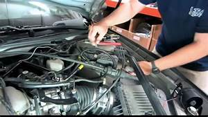 97 Ford Mustang Under The Hood 3 8 Wiring Diagram Next To