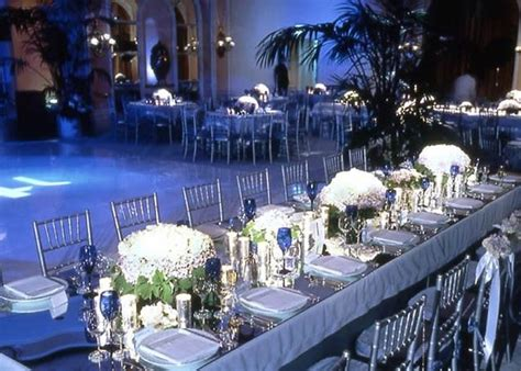 1000+ Images About Bubs Reception On Pinterest