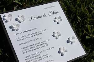wedding invitations with no parents39 names ehow With wedding invitation no parents names