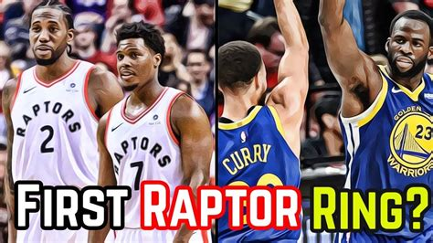 reasons toronto    impossible  nba