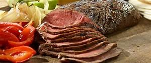 flat iron steak fajitas big green egg