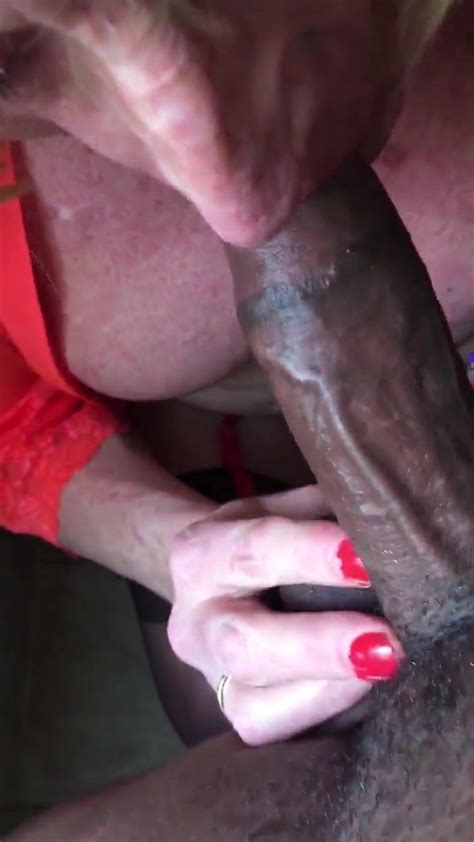 Old White Sissy Cd Sucks My Black Dick Free Gay Hd Porn D9