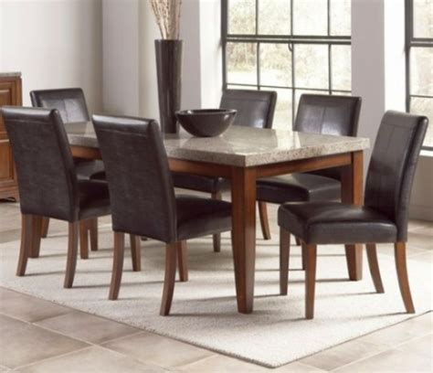 17 Amazing Granite Dining Room Table Designs. Dark Living Room Escape Walkthrough. W Living Room Verbier. The Living Room Furniture Moreton. Living Room Furniture Ikea Canada. H&m Home Living Room. Fuzzy Living Room Rugs. Living Room Sets In Brooklyn Ny. What Is The Difference Between A Living And Family Room