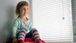 Study: Injuries related to window blind cords send 2 kids ...