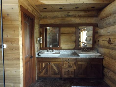 Beautiful Bathroom  Kitchen And Bath Master With  Home