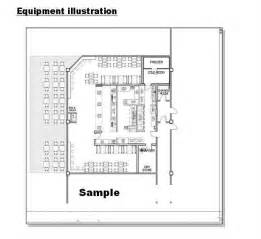 l shaped kitchen with island floor plans kfc 100 fried chicken fast food complete solution buy