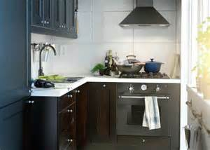 small kitchen ideas ikea small kitchen designs ikea roselawnlutheran