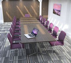 asos siege social meeting and room furniture modular table systems
