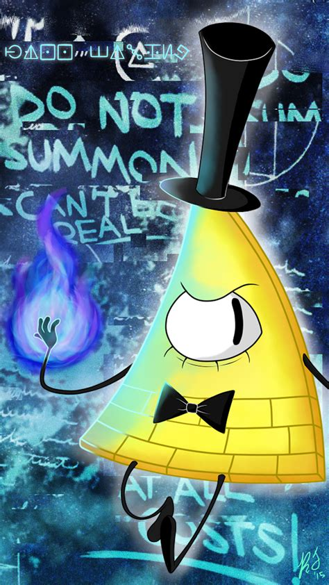 #bill cypher #bill cipher #gravity falls #object head #he anger #i see a lot of people misspelling his name so i put both #enjoy this absolute eyesore #gravity falls #bill cipher #bill cypher #text post meme #demon dorito #i'm so sorry #also on the last one i had 3 fantastic choices but i think that. Gravity Falls Bill Cipher Wallpaper (80+ images)