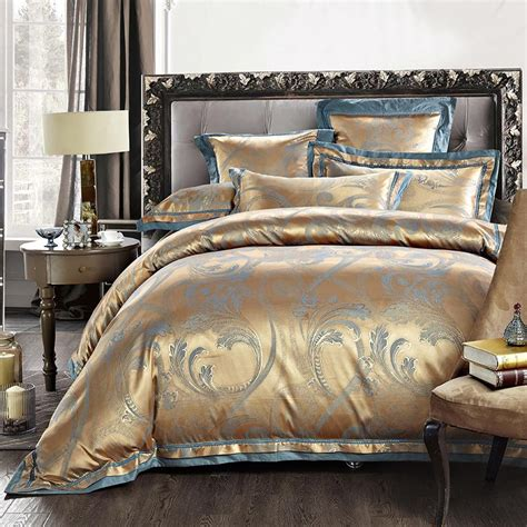 high quality purple king size comforter sets buy cheap
