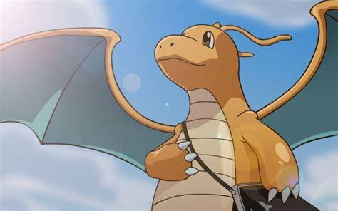 Garchomp Vs Dragonite Vs Salamence Vs Haxorus