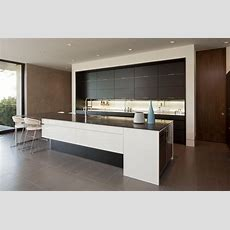 Austin Skyline  Arete Kitchens, Leicht  Modern  Kitchen