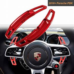 Paddle Shifter Extensions Pdk For 2016