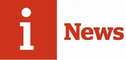 Inews Press Nasal Trials Clinical Spray Ispa