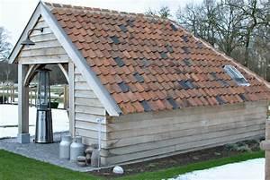 Dach Für Gartenhaus : gartenhaus nur dach my blog ~ Michelbontemps.com Haus und Dekorationen