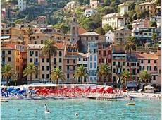 Eventi A Santa Margherita Ligure a Santa Margherita Ligure