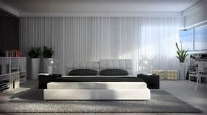 Bett 200x220 Weiß : polsterbett opinion 200x220 weiss 200 x 220 cm wasserbetten rahmen offizielle hersteller ~ Indierocktalk.com Haus und Dekorationen