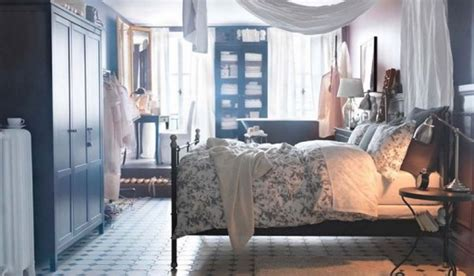 cool bedroom decorating ideas best ikea bedroom designs for 2012 freshome