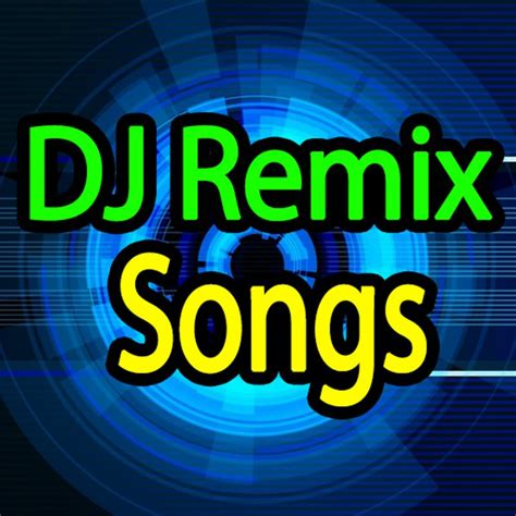 Listen to the music remixer | soundcloud is an audio platform that lets you listen to what you love and share the sounds you create. DJ remix song for Android - APK Download
