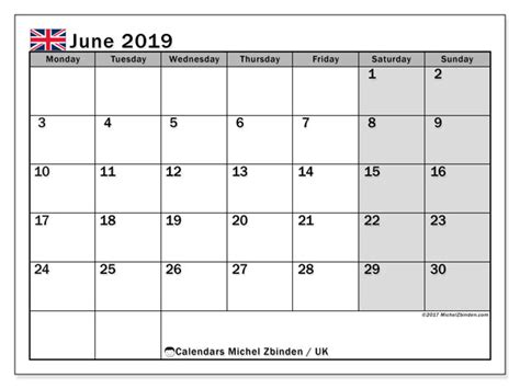 june calendar uk michel zbinden en