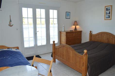 chambre d h e le crotoy chambres d 39 hôtes l 39 escale de la baie de somme chambres d