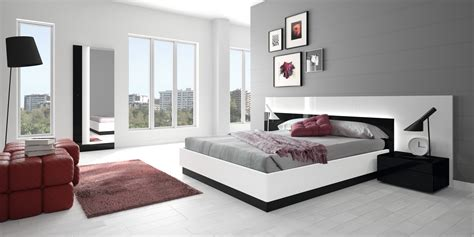 Bedroom Furniture Images Choosing Bedroom Furniture Tips 13
