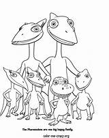 Train Dinosaur Coloring Pages Printables Dino sketch template