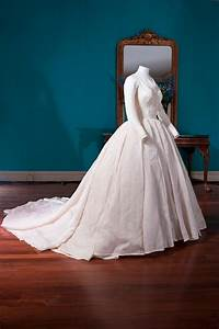 royal wedding dresses from history queen victoria With history of wedding dresses