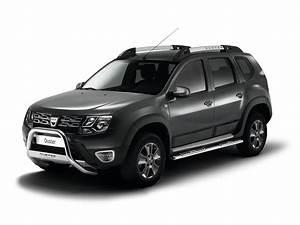 Dacia Duster 2018 Boite Automatique : modellbeschreibung ber den dacia duster 2014 ~ Gottalentnigeria.com Avis de Voitures