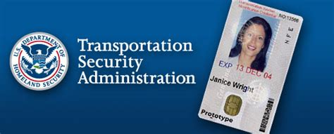 This credential is issued by the transportation security administration and the united states coast guard. Advancing Your Driving Career With A TWIC Card