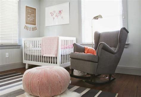 chambre chez personne ag馥 chambre pour enfant inspirations design par ikea
