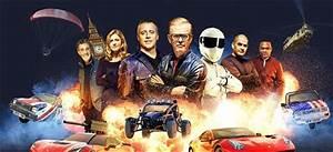 Top Gear Saison 23 : thierry attard top gear saison 23 pisode 1 bbc two ~ Medecine-chirurgie-esthetiques.com Avis de Voitures