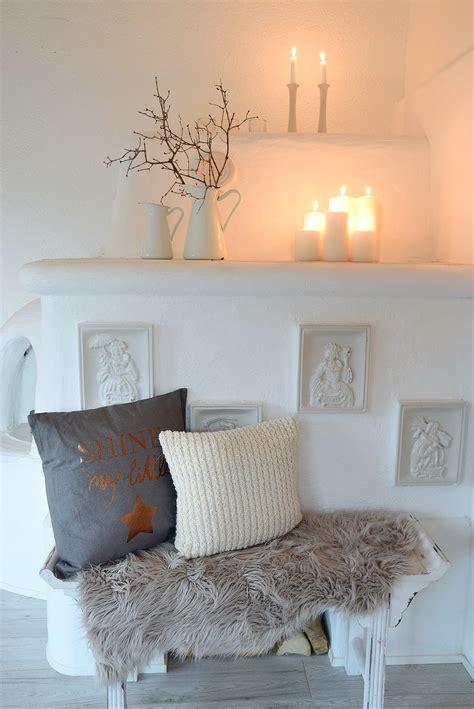 kissen wohnzimmer kissen skandinavischen stil kissen broste copenhagen