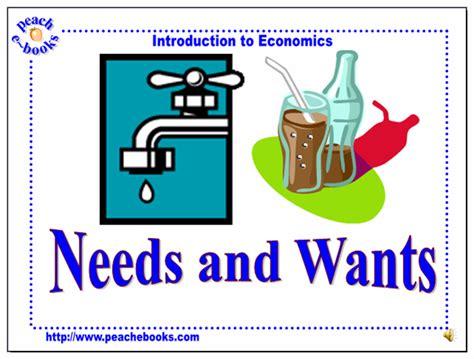 Keinginan & Kebutuhan  Lifeschool By Bhayu Mh