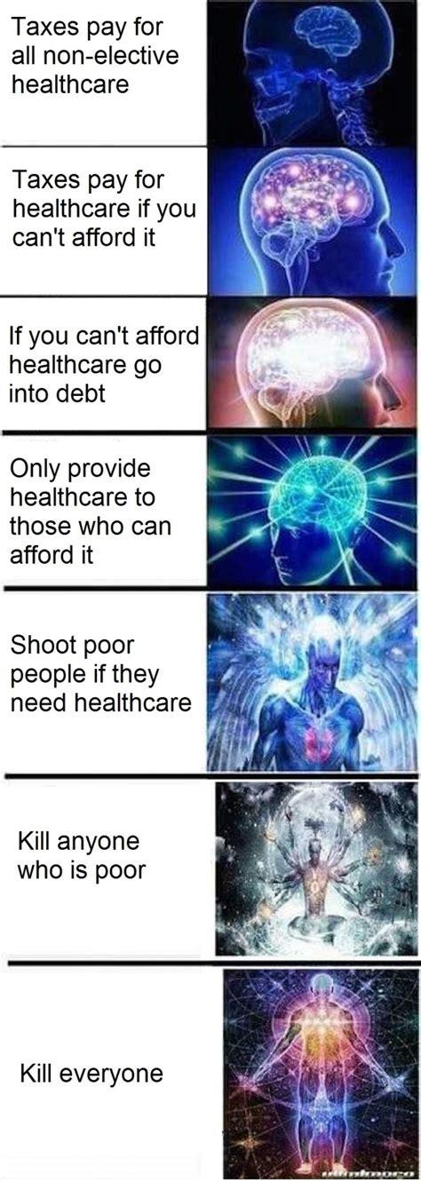 Brain Memes - 25 best ideas about brain meme on pinterest scumbag brain scumbag meme and insomnia meme