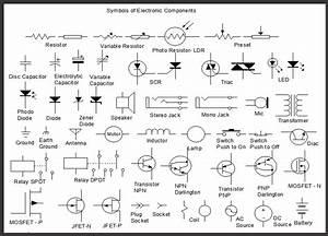 Understanding Symbols  Design Note 24  U2013 Mohan U0026 39 S